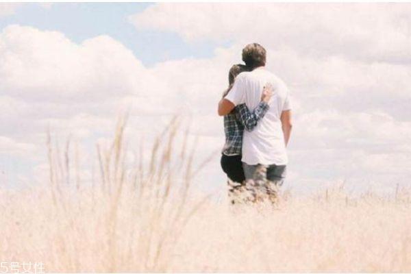 谈恋爱是什么感觉 什么样的感觉才是真爱
