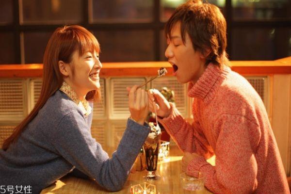 九江相亲网,和女生约会聊什么 第一次约会聊天技巧