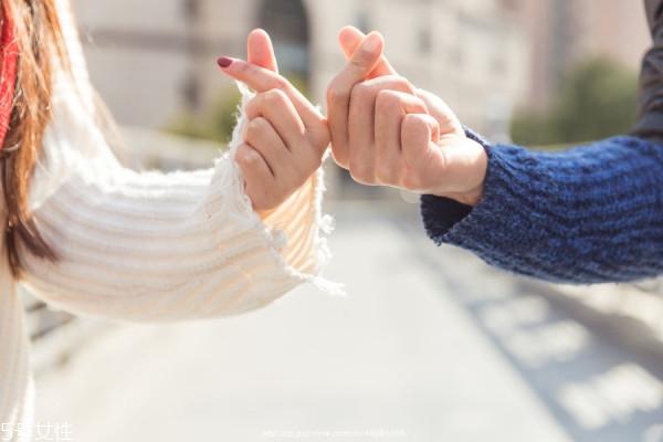 感情危机怎么处理 爱情如何保鲜