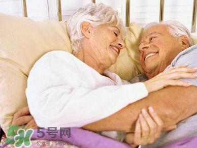 男人什么年龄最容易出轨?男人出轨后的生理表现