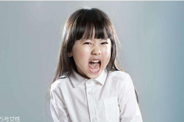儿童口臭是什么原因 儿童口臭怎么办
