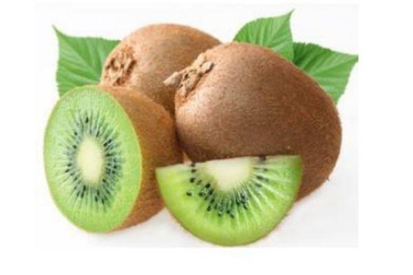 吃猕猴桃要注意什么呢 什么人群不能吃猕猴桃呢