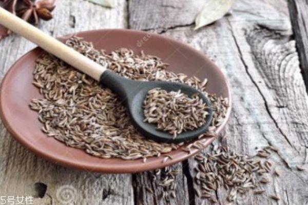 小茴香的功效有什么呢 小茴香有什么禁忌吗