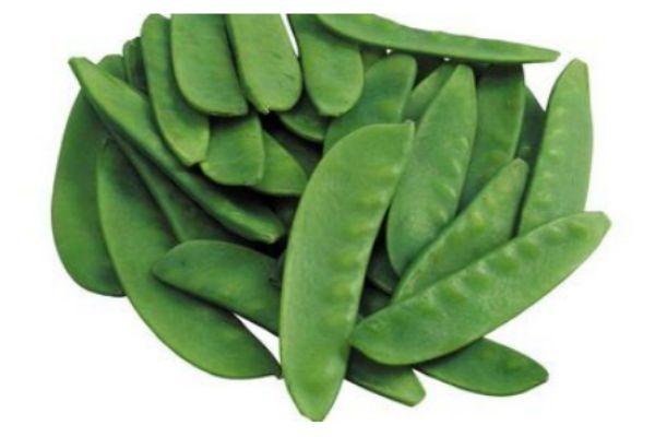 吃刀豆有什么禁忌呢 刀豆怎么做好吃呢