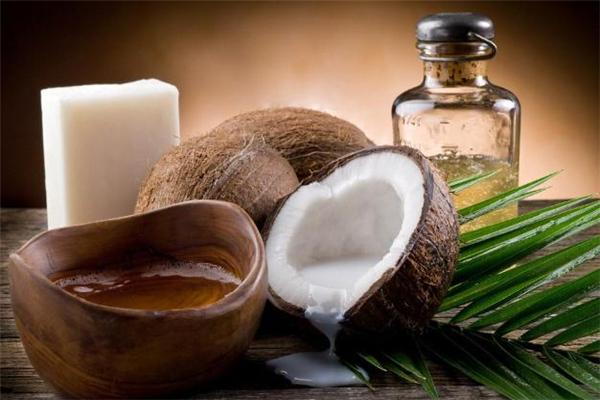 椰子汁放一晚上会坏吗 椰子汁打开后能放多久