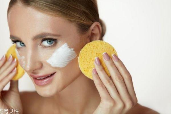 用牙膏洗脸有什么好处 牙膏洗脸有不少的好处