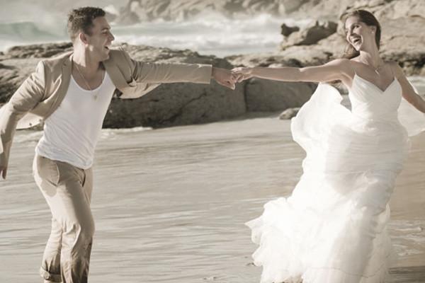 菏泽女子相亲网,婚姻存在的意义 为什么要有婚姻
