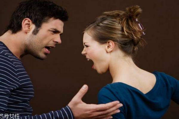 网易旗下相亲app,为什么谈恋爱总是吵架 恋爱中总是吵架怎么办