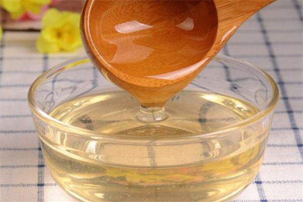 槐花蜜是哪里产的 哪里产的槐花蜜最好