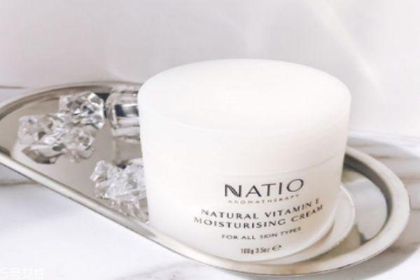 natio是怎么样的品牌呢 natio是哪个国家的呢