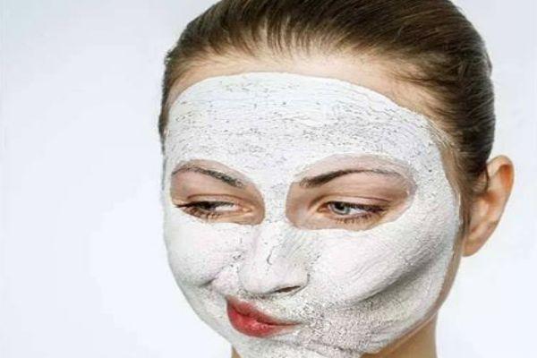 用完涂抹式面膜还要用护肤品吗 做完面膜要用护肤品