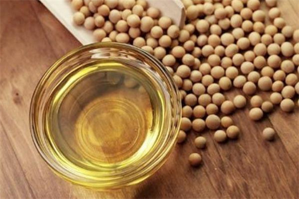 大豆油变质了能吃吗 大豆油变质了是什么样子