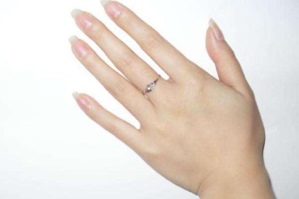 手部如何护理保养 手部保养注意事项
