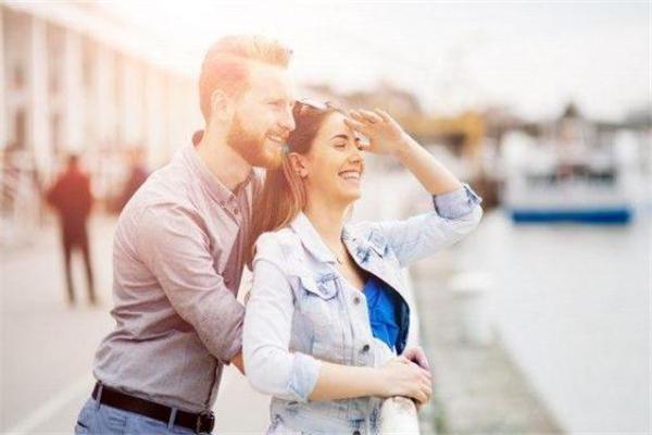 老年人的相亲网站,第一次约会后多久再联系 第一次约会后怎么发展