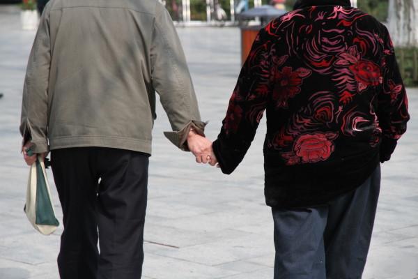 宁波中老年生活相亲网,独立的女生好吗 独立的女生怎么追