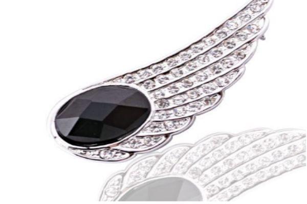 黑色宝石有什么种类呢 黑色宝石主要生产国家是哪呢