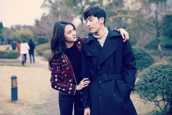 杭州红娘相亲网有哪些,第一次约会去什么地方好 约会哪些地方好玩