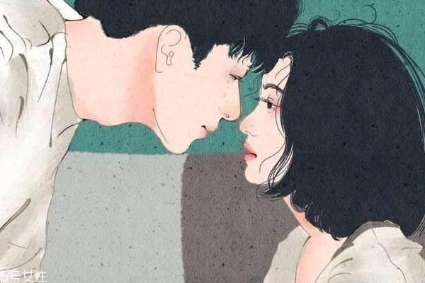 夫妻为什么经常吵架 夫妻吵架怎么化解