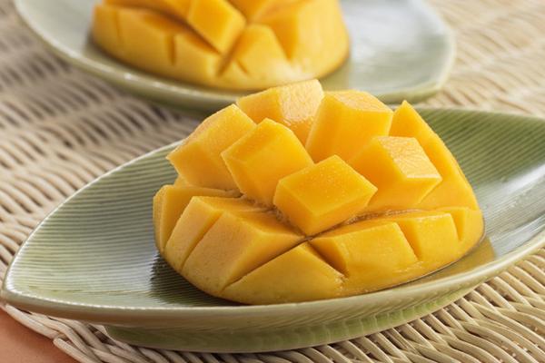 吃芒果的注意事项 芒果的品种有哪些