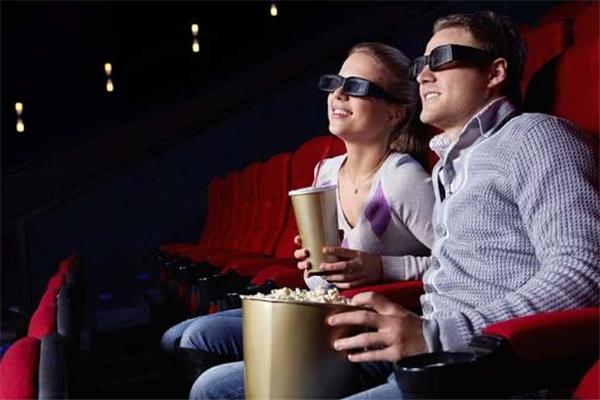 相亲相爱相亲网20180808期,和女生看电影位置选在哪里 和女生看电影几点合适