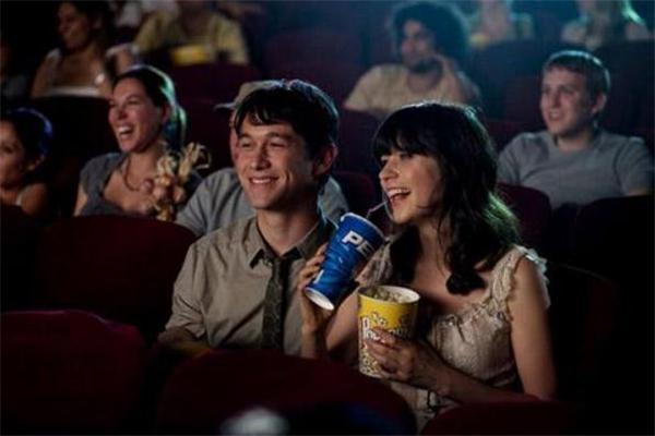 深圳的相亲网站在哪些地方,第一次约会看什么电影好 第一次约会看电影合适吗