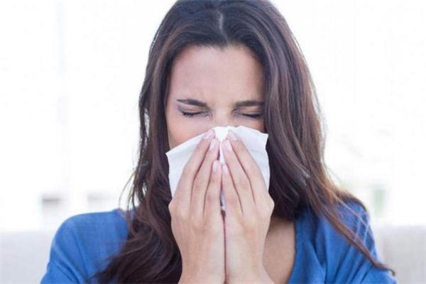 丰县农村相亲网,女朋友说感冒了怎么回复 女朋友感冒了怎么安慰
