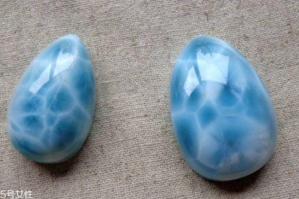 海纹石应该怎么鉴定真假呢 海纹石应该怎么评估呢