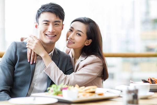 福州最新相亲网,和凤凰男谈恋爱应该怎么办 凤凰男适合做男朋友吗