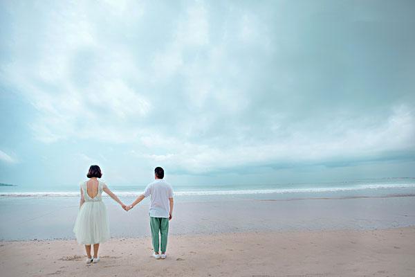 在一起的相亲网交友平台,真正的爱情是什么样的 怎样找到完美伴侣