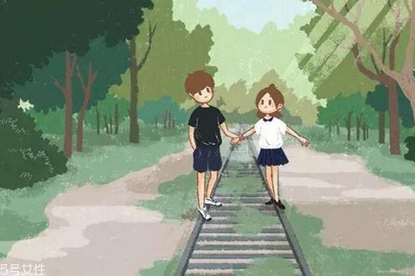 西安百姓相亲网征婚免费网,恋爱多久结婚合适 为什么爱情长跑容易失败