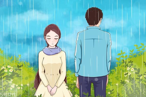恋爱多久结婚合适 为什么爱情长跑容易失败