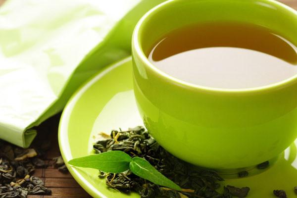 绿茶的品种有哪些 什么人不能喝绿茶