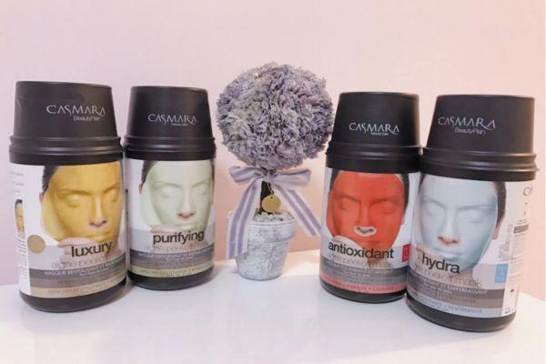 卡曼面膜用完要洗脸吗 卡曼面膜的使用方法