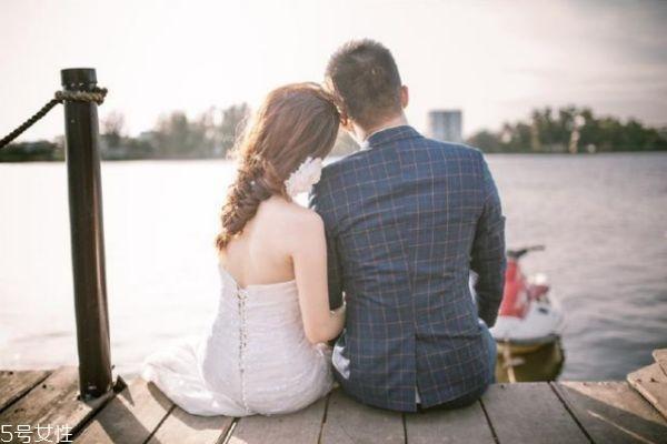 相亲网站引流技术,谈恋爱的时候喜欢上别人了怎么办 有对象还对别人有好感