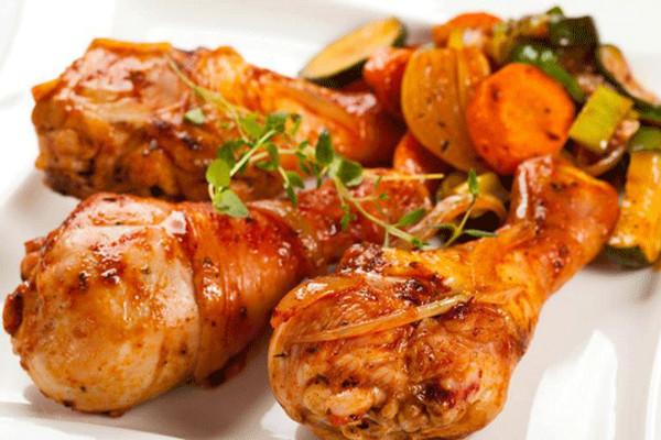常见高脂肪食物有哪些 高脂肪食物对人体的危害