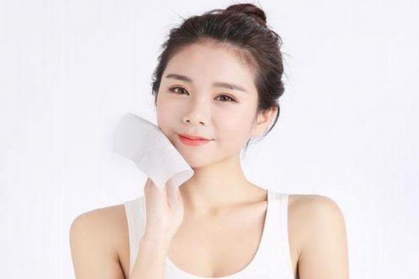 洗脸巾和化妆棉一样吗 洗脸巾和化妆棉能相互替换吗