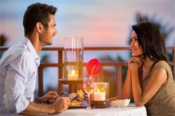 嵩明相亲网不要验证的,相亲之后怎么确定关系 相亲后多久确定关系合适
