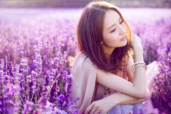 淄川相亲网,谈恋爱有必要发朋友圈吗 谈恋爱有必要一直聊天吗