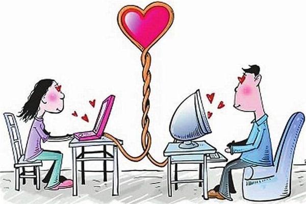 网恋第一次见面应该注意什么 网恋多久见面合适