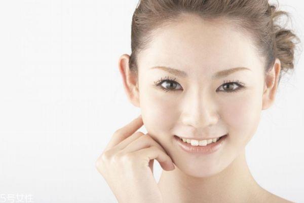 干性皮肤怎么护肤 干性皮肤护肤注意事项