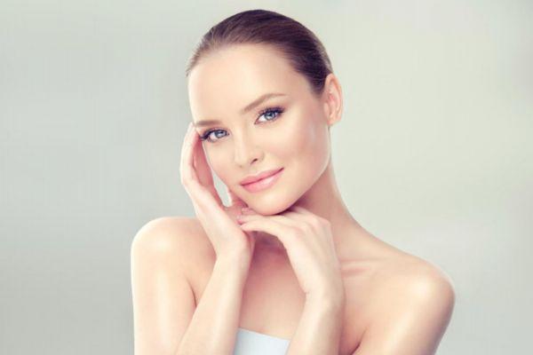 油性皮肤会缺水吗 油性皮肤怎么护肤有效