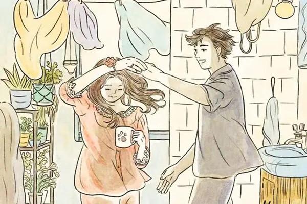 优秀的女生为什么单身 男生不敢追的女生类型有那几种
