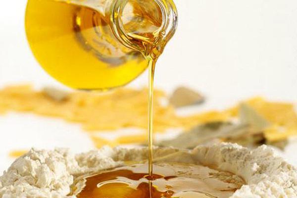 目前常用的食用油有哪些 减肥吃什么油好