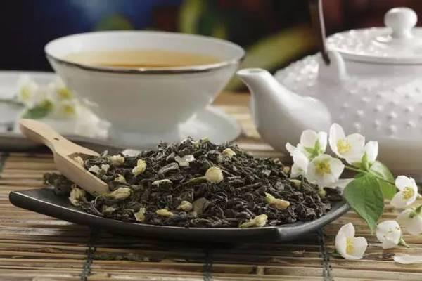 茶籽油的功效与作用 茶籽油食用的最好方法