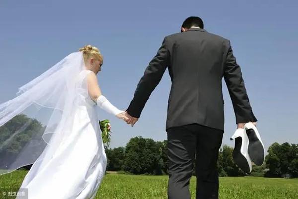 婚姻到底是不是爱情的坟墓 婚后那6种女人必出轨