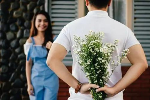 怎么试探前任是否爱你 男人不可能复合会有哪些表现