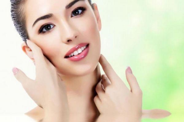 混油和油皮的区别是什么 夏天油皮冬天干皮是什么皮肤