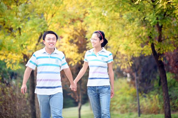红豆今网相亲交友互动,专一的爱情是怎样的 女生眼中专一的男生