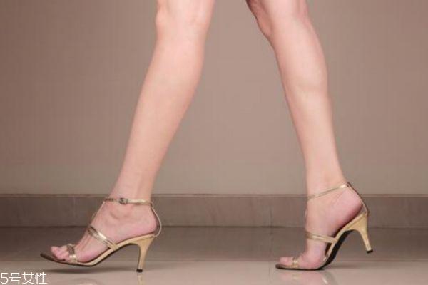 腿部吸脂需要多少钱 腿部抽脂要恢复多久 腿部抽脂一次多少钱