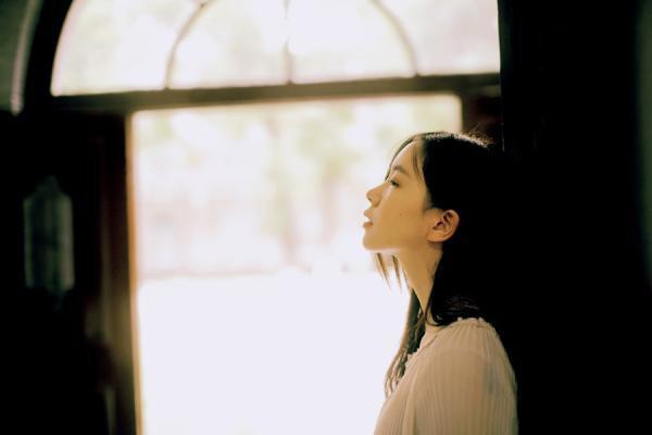 山西晋城高平相亲网,恋爱中女生喜欢男生什么表现 恋爱中女生要避免做的事